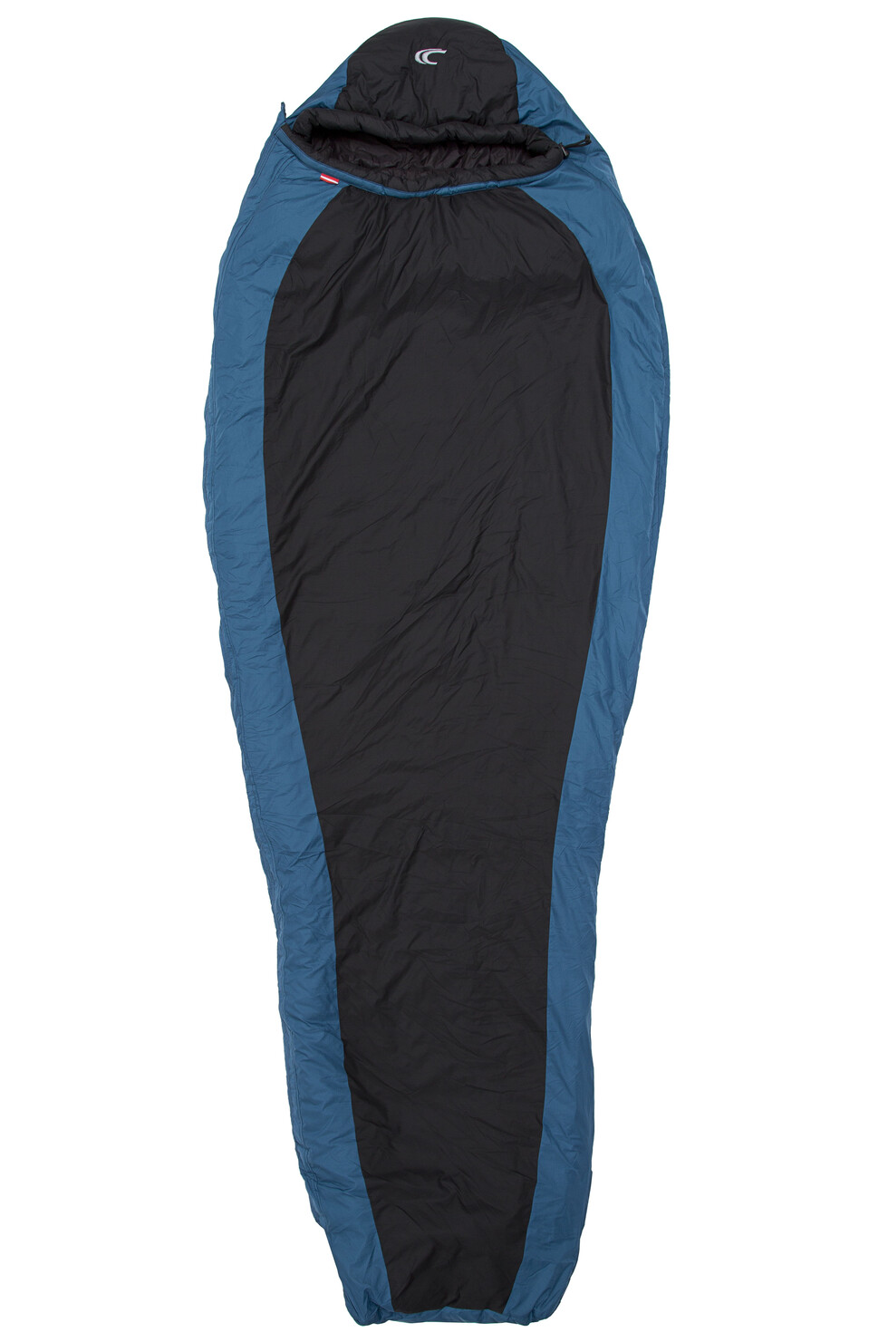 Carinthia Lite 850 Medium blue/black
