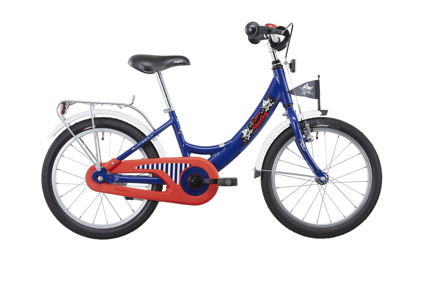 preisvergleich eu kinderfahrrad fahrrad 18 zoll. Black Bedroom Furniture Sets. Home Design Ideas