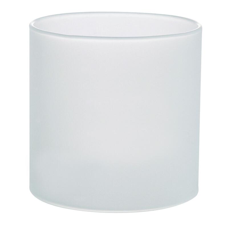Ersatzglas Gerade M Zubehör Beleuchtung