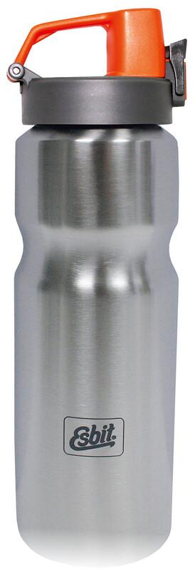 Edelstahl Trinkflasche 800ml Trinkflaschen
