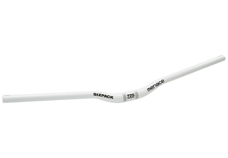 Menace 725 Lenker Ø31,8mm MTB Lenker