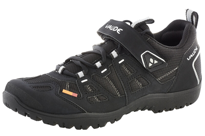 Kelby TR Bike Shoes Men black 46 Fahrradschuhe