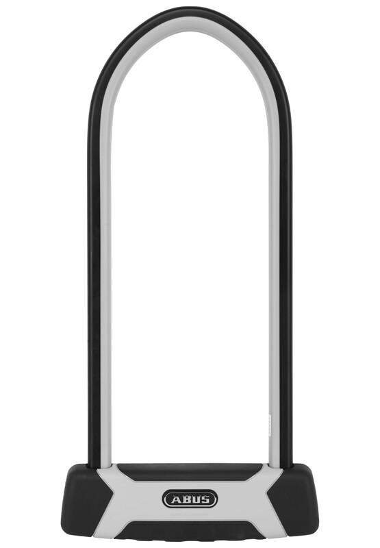 ABUS 540 Granit X Plus Antivol U noir Antivols en U 2016