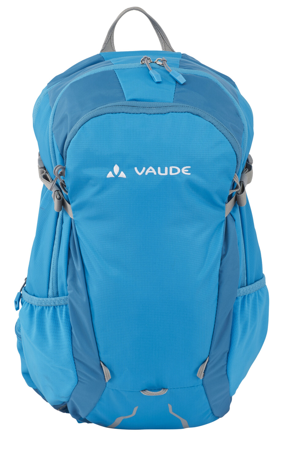 Vaude Roomy 17+3 Rucksack teal blue/seablue 42 x 26 x 18 frauen petrol 2015