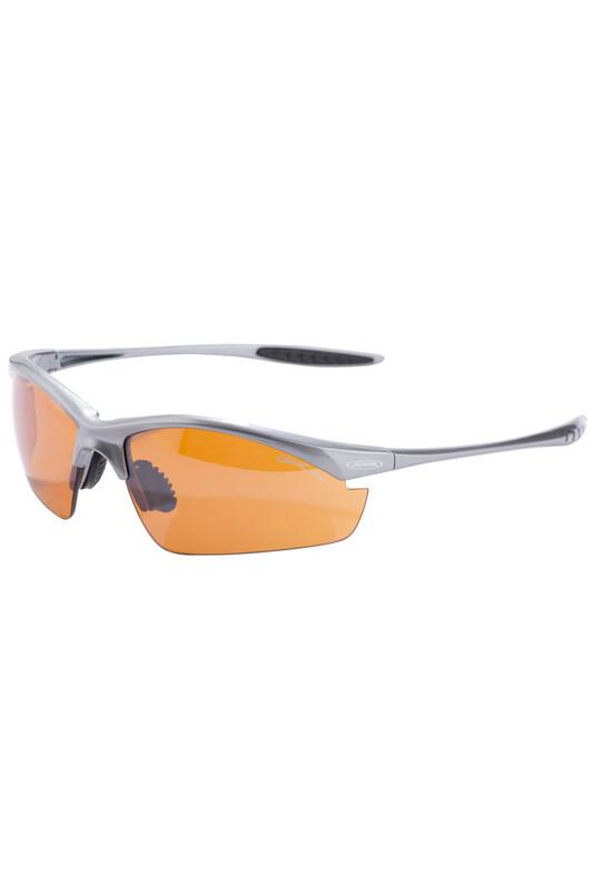 Tri-Effect tin/orange mirror/clear/black mirror Accessories