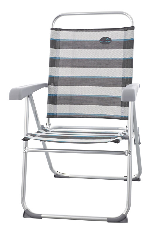Spica Folding Chair Campingstühle