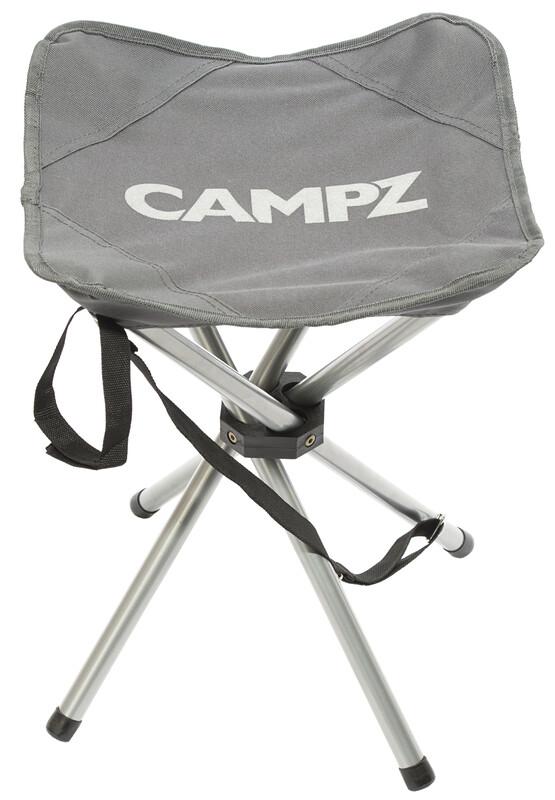 4Legs Stool Campingstühle