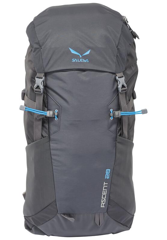 Ascent 28 carbon Daypacks