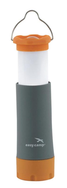 Habu Torch Lantern Campinglampen