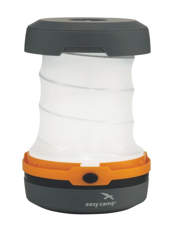 Dugite Lantern Campinglampen