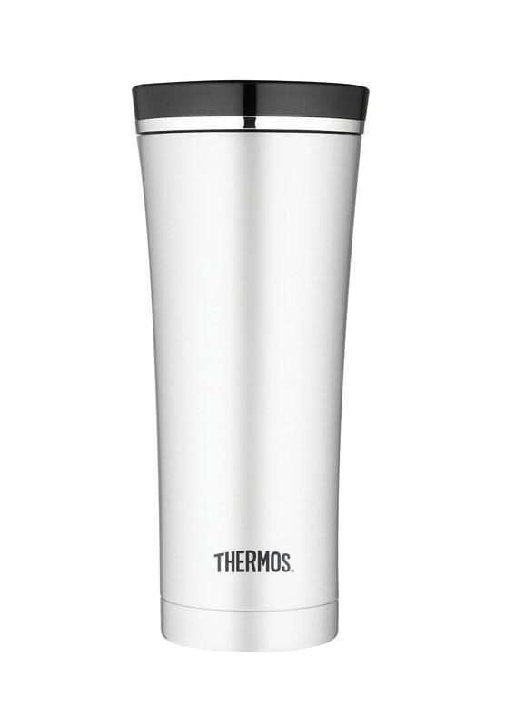 Tumbler Premium 500ml Thermosflaschen