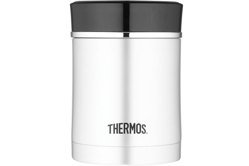 Essensbehälter Sipp 470ml Thermosflaschen