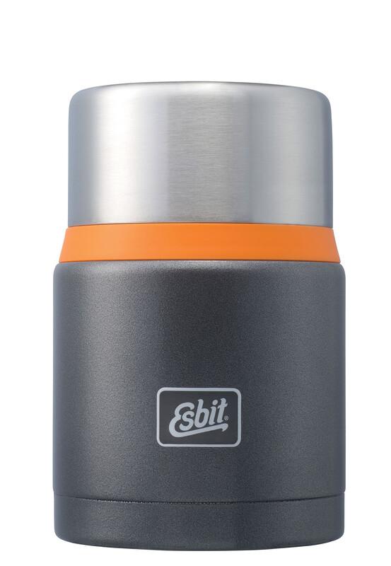 Foodbehälter FJ750 750ml hammerschlag Thermosflaschen