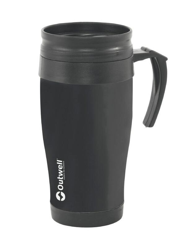 Altai Vacuum Mug 400ml Thermosflaschen