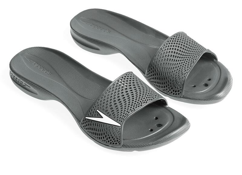 Prix des chaussures piscine 5 for Chaussons de piscine