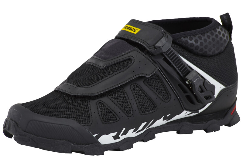 Crossmax XL Pro Shoe Men black 44 MTB Schuhe