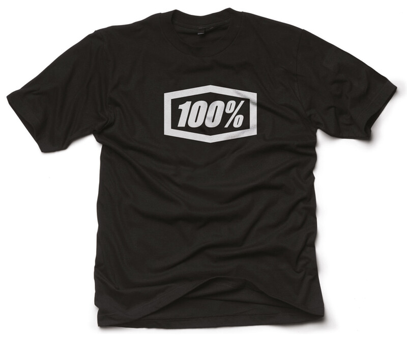 Essential T-Shirt Men black M T-Shirts