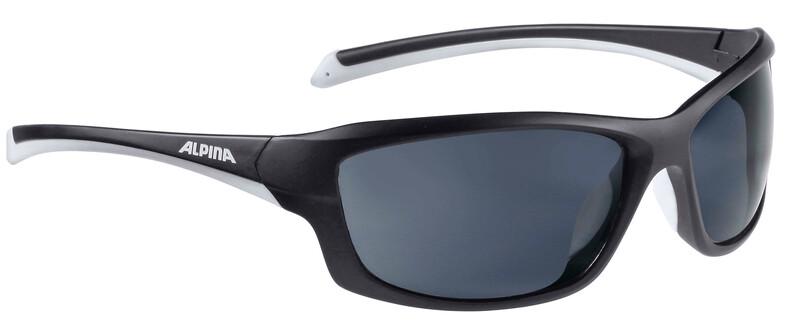 Dyfer Brille black matt-white/black Accessories