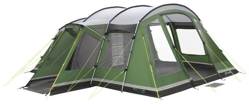 Outwell Montana 6 Tent 110470