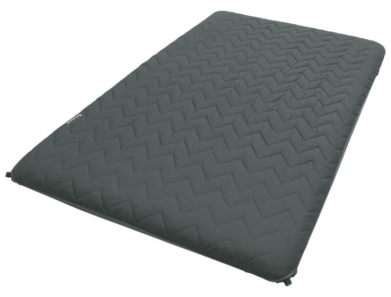 SIM Double Quilt Cover Kissen