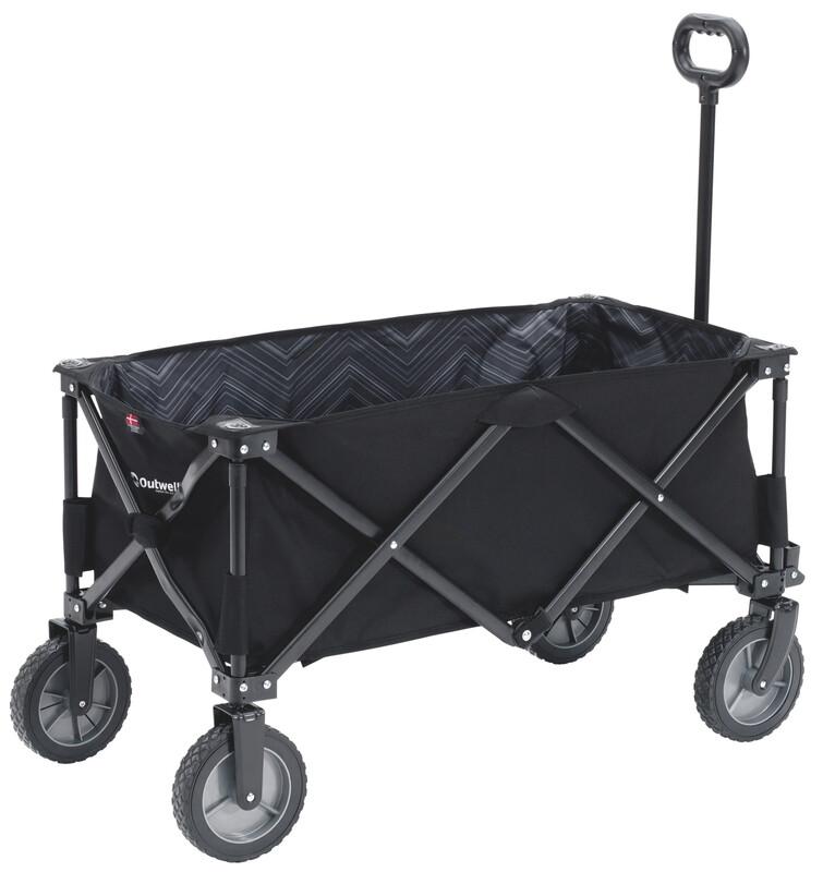Transporter black Zubehör Campingküche