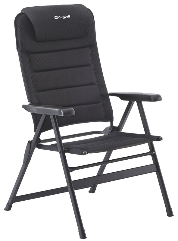 Grand Canyon Folding Chair Campingstühle