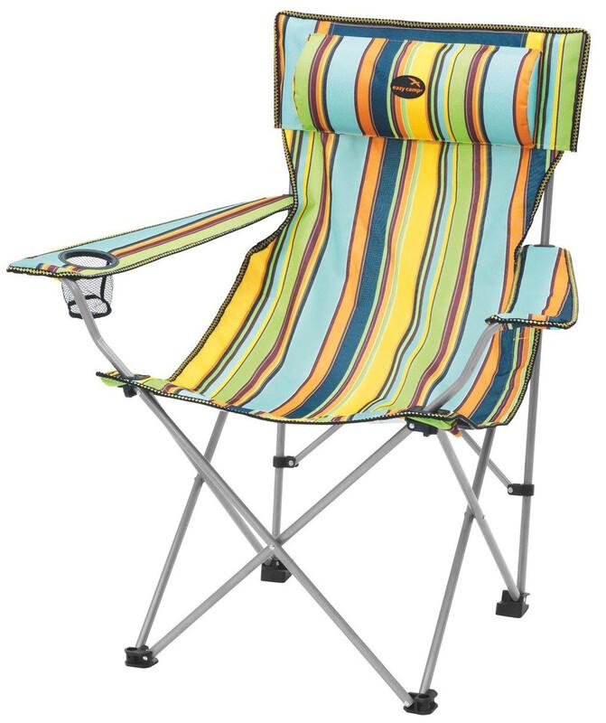 Dunes Folding Chair Campingstühle
