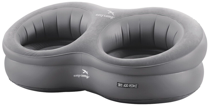 Movie Seat Double Camping
