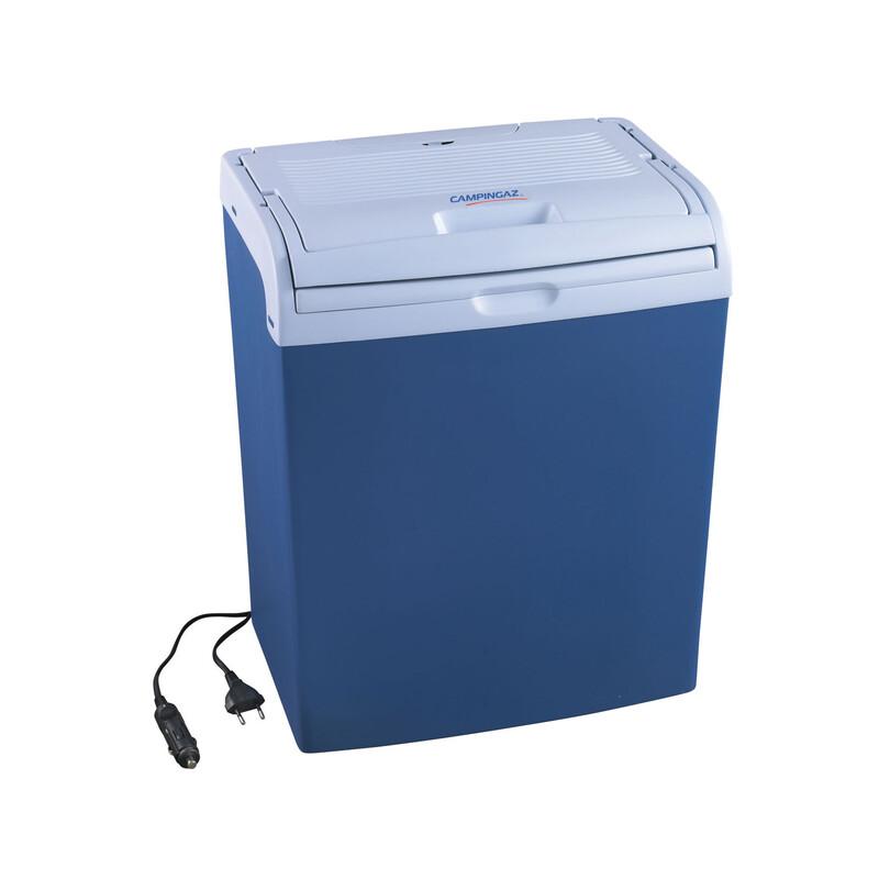 Smart Cooler Electric 25L Camping Kühlbox