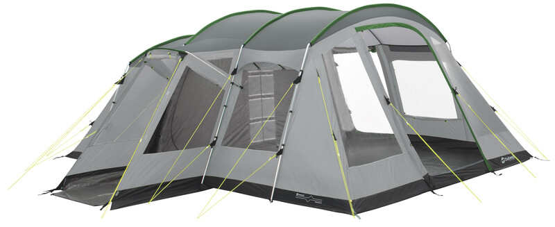 Outwell Montana 6 Tent 110558