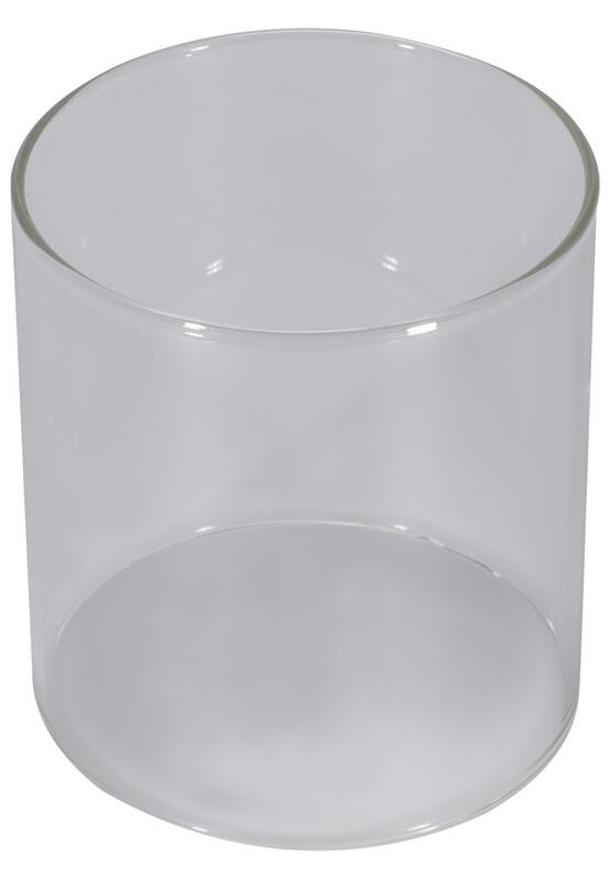 Ersatzglas Candlelier Zubehör Beleuchtung