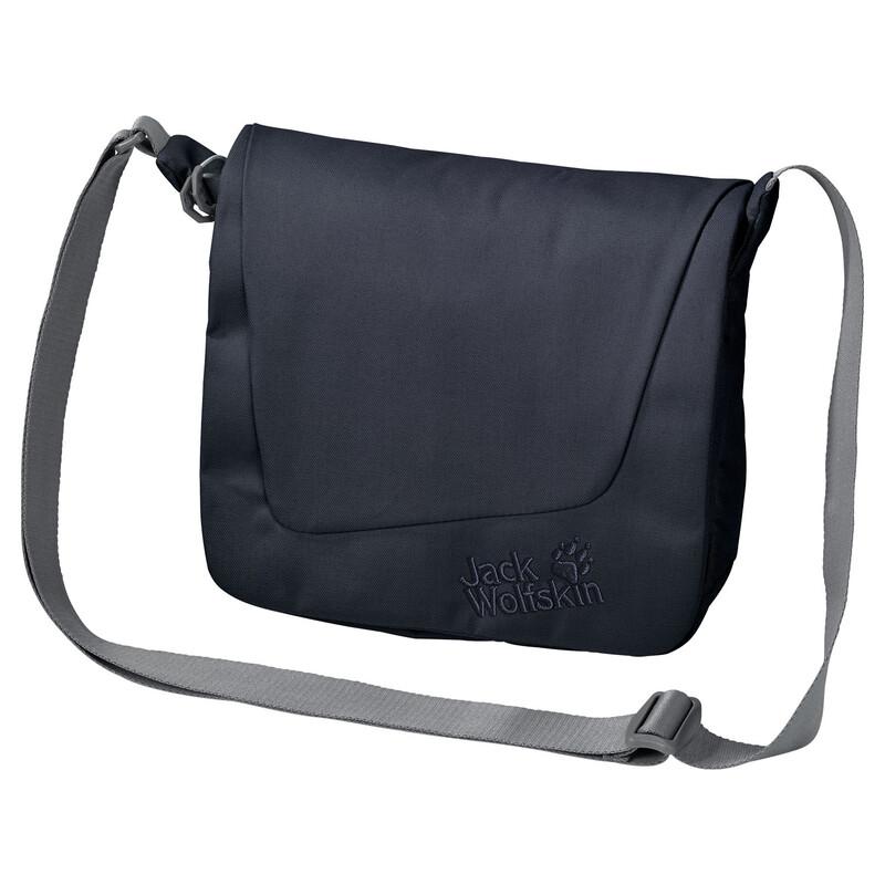 Rosebery Shoulder Bag Women night blue Umhängetaschen