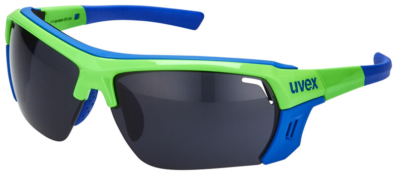 sportstyle 303 ultra Brille green Accessories