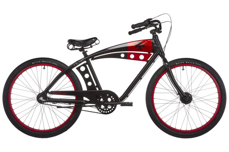 chopper fahrrad preisvergleiche erfahrungsberichte und. Black Bedroom Furniture Sets. Home Design Ideas
