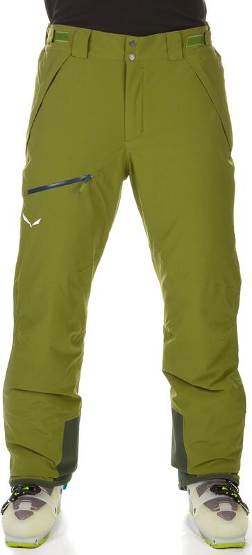 Antelao Beltovo PTX/PF Pant Men cedar green M Regenhosen