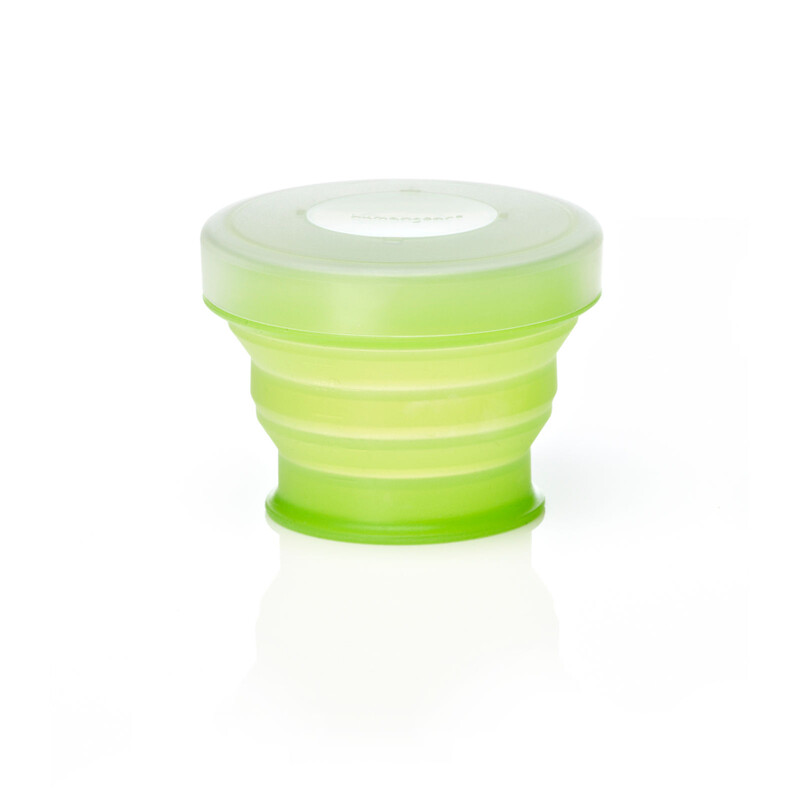 GoCup 237ml grün Becher, Tassen & Gläser
