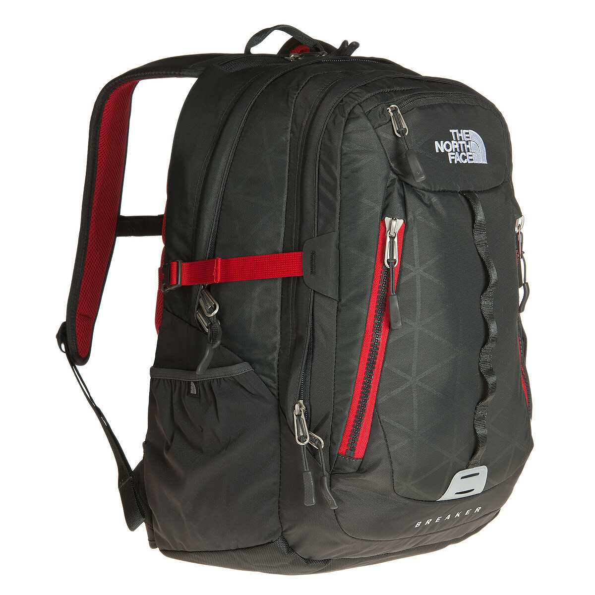 The North Face Surge II asphalt