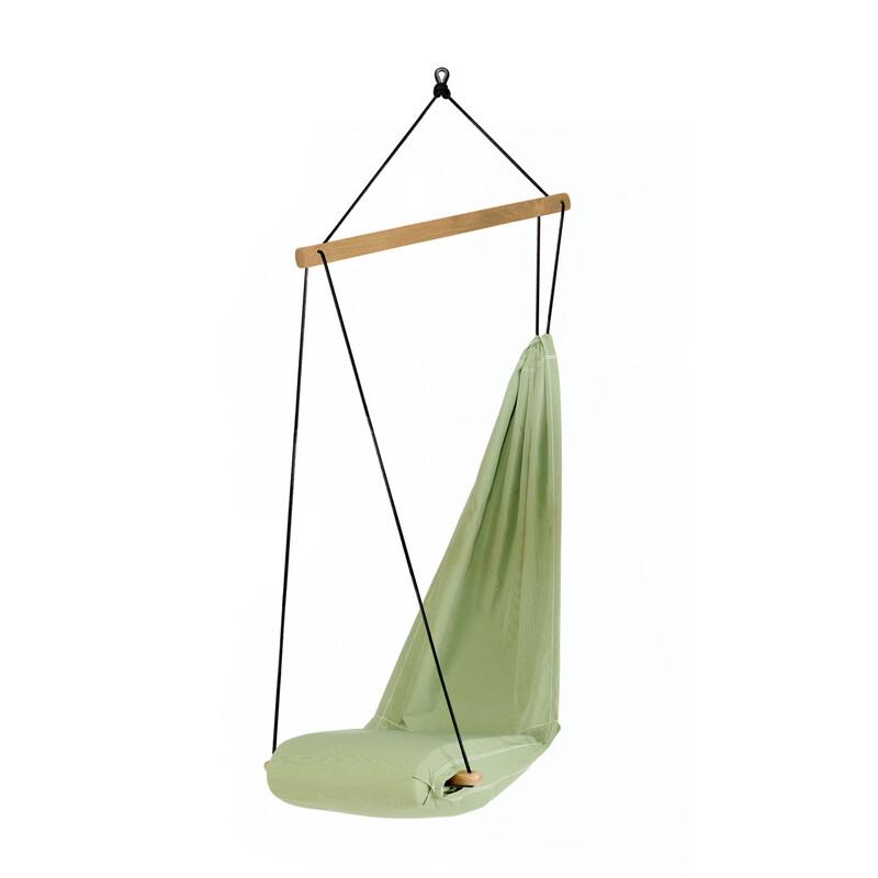 Hangover Hängesitz grün Hängematten & -stühle