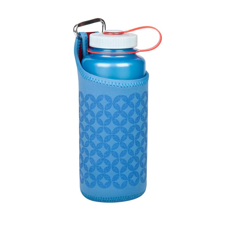 Bottle Clothing blau Zubehör Campingküche