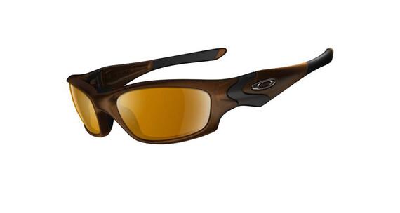 83e01279ce6 Oakley Straight Jacket Gläser Wechseln