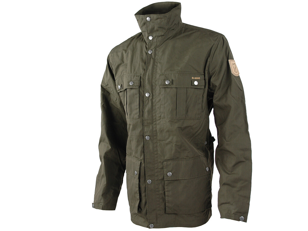 Ultras clothing - Page 2 09_Fjaellraeven_Oban_Jacket_Dark_Olive_1024x768%5B1024x768%5D
