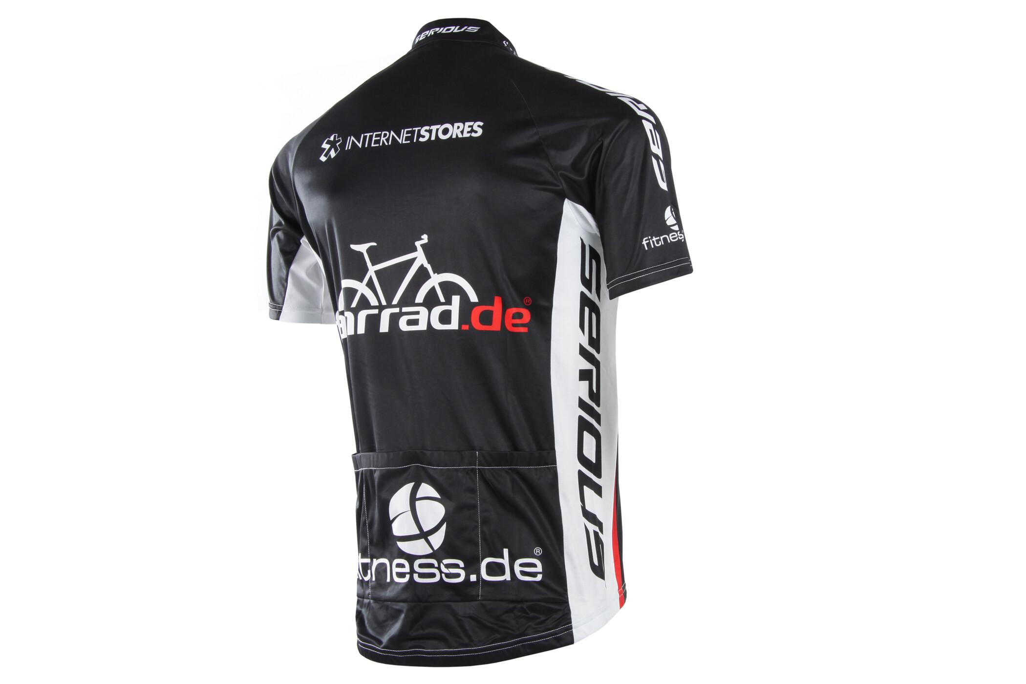 10_Medico_fahrrad_de_basic_team_jersey_2