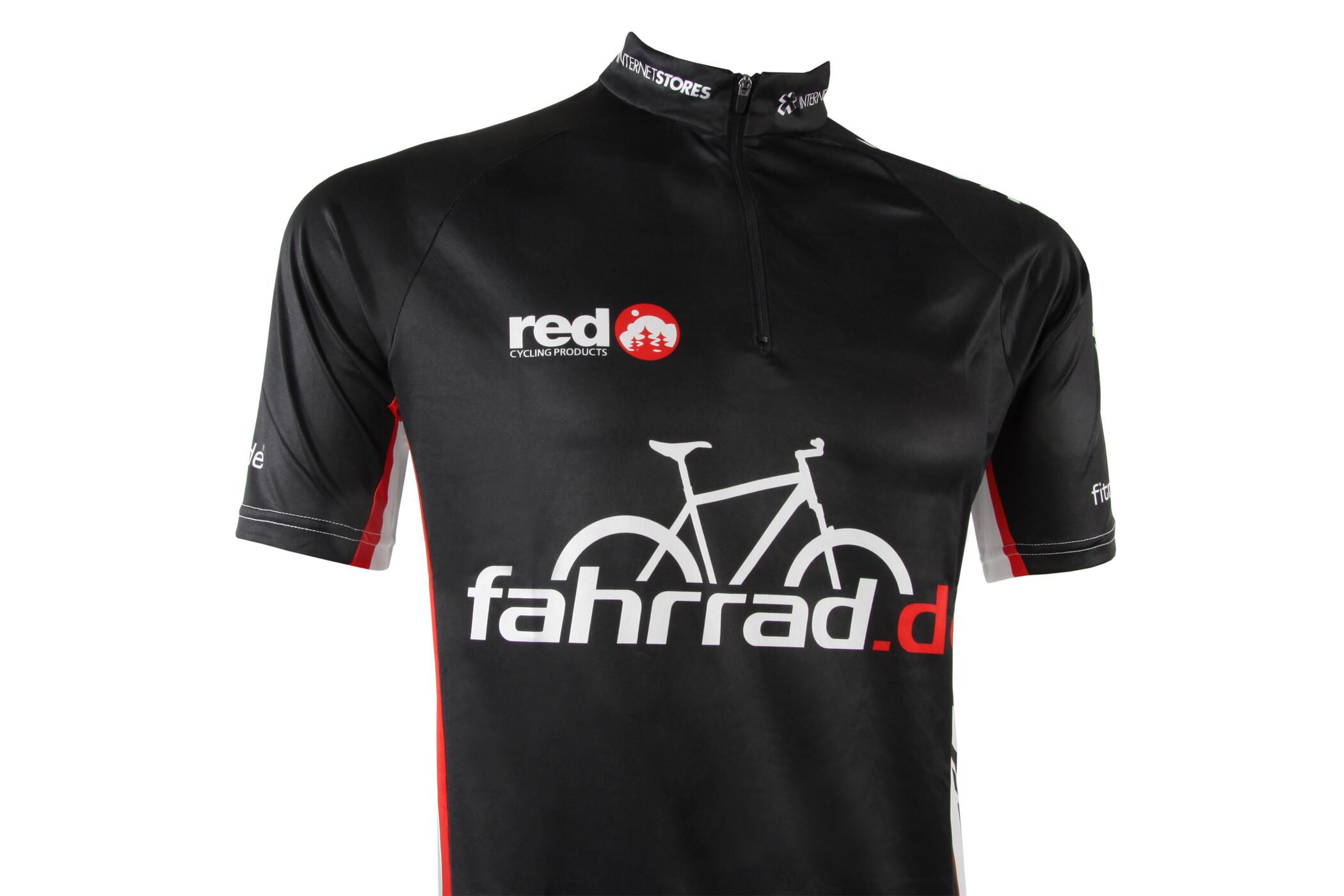 10_Medico_fahrrad_de_basic_team_jersey_3