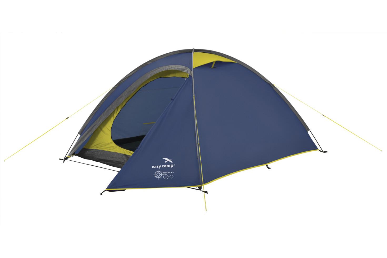 Easy Camp Meteor 200 Zelt~Campingzelt~Camping