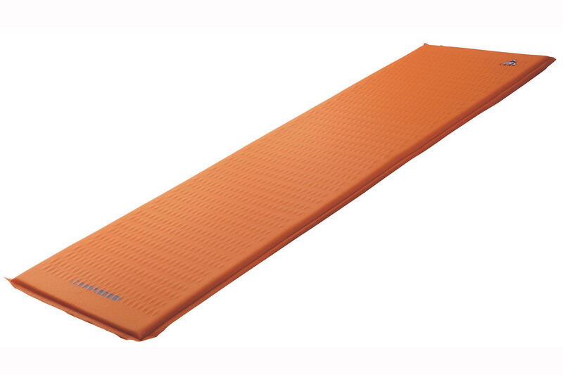 Light Mat 3.5 Isomatten