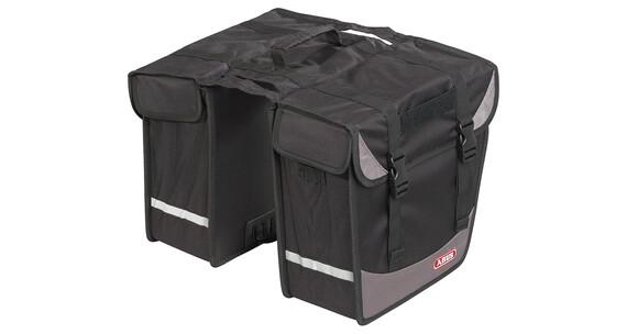 abus basico st 540 gep cktr gertasche online bestellen bei. Black Bedroom Furniture Sets. Home Design Ideas