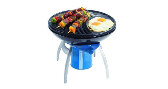 campingaz party grill sur. Black Bedroom Furniture Sets. Home Design Ideas