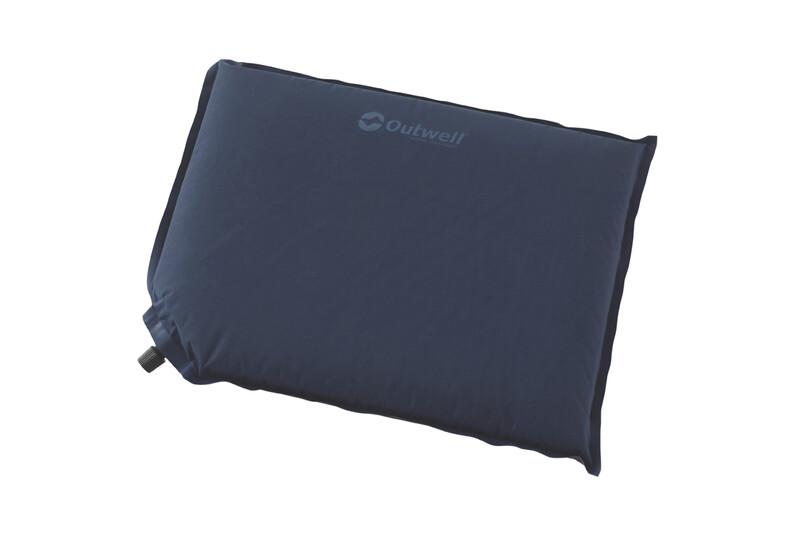 Dreamcatcher Square Pillow Outdoor Equipment