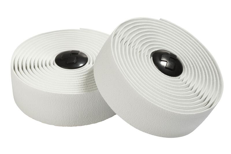 Natural Fit Lenkerband Comfort weiß Lenkerbänder