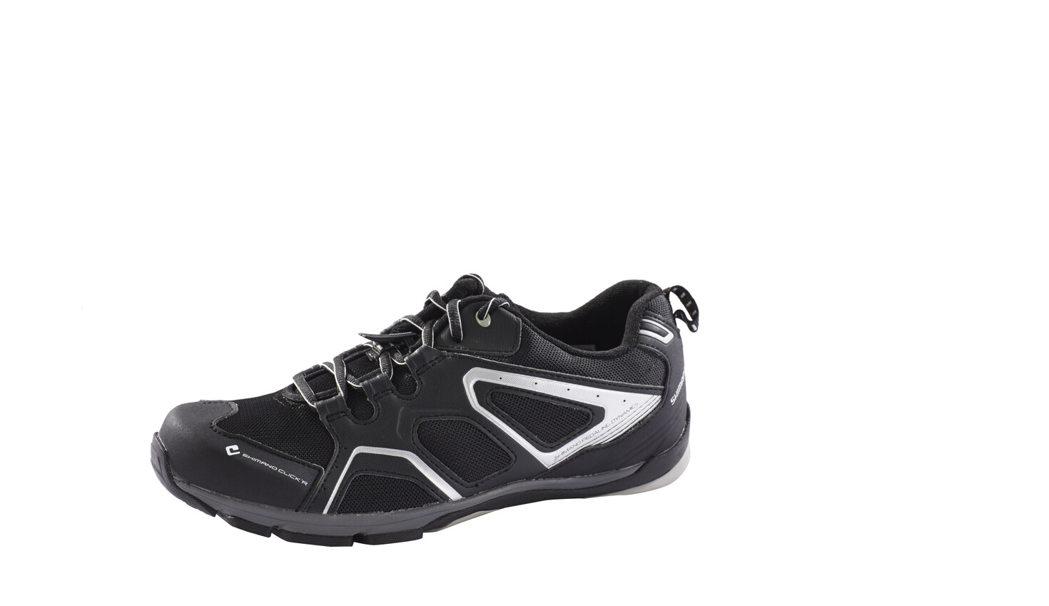 http://images.internetstores.de/products/351054/01/f37d87/Shimano_SH-CT40L_-_Chaussures_trekking_homme_-_noir_02[1470x849].jpg?forceSize=true&forceAspectRatio=true